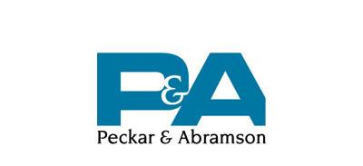 Peckar Abramson